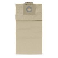 10 filtres papier Karcher 2 couches - 69043330