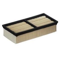 KARCHER-Filtre plissé plat revêtement spécial-64149710