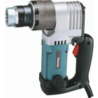Boulonneuse HRC MAKITA 804 Nm- 6922NB