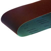 MAKITA-5 Bandes abrasives 100x610 mm pour bois métal-P368870