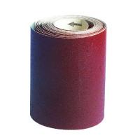 MAKITA-Feuilles rectangulaires abrasives en rouleau 115 mm x 5m-P381020