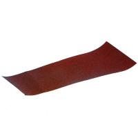 MAKITA-10 Feuilles rectangulaires abrasives 93x230 mm-P361360