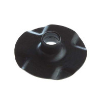 MAKITA-Guides à copier pour défonceuse et affleureuse-34357750-10mm-9mm-12mm