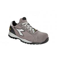 Chaussures de sécurité DIADORA basse Gris vent S3 SRA HRO ESD Glove Tech Low DIADORA-173529750660