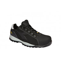 Chaussures de sécurité DIADORA basse Noir S1P SRA HRO ESD Glove Tech Low PRO DIADORA-173657800130
