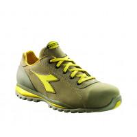 Chaussure de sécurité basse DIADORA Glove S3 HRO Roche lunaire -17023575029