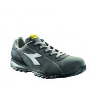 Chaussure de sécurité basse DIADORA Glove S3 HRO Gris Mouette -17023575063