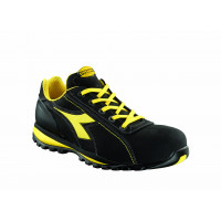 Chaussure de sécurité basse DIADORA Glove S3 HRO Noir -17023580013