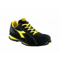 Chaussure de sécurité basse DIADORA Glove II S3 HRO Noir -17023580013