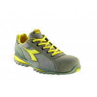 Chaussure  de sécurité basse DIADORA Glove Textile Roche lunaire S1P-17023675029