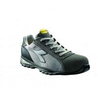 Chaussure  de sécurité basse DIADORA Glove Textile Gris Mouette S1P-170236C4872