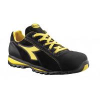 Chaussure de sécurité basse DIADORA Glove II S1P HRO NOIR -17038680013