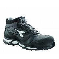 1d8a0da4 Chaussures de sécurité Diadora par Bati Avenue et chaussures Glove