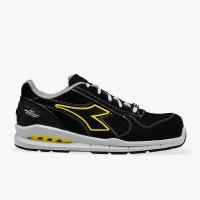 Chaussures de sécurité DIADORA basses RUN NET AIRBOX LOW S3 SRC - 176221C02000