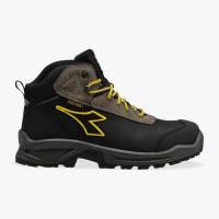 Chaussures de sécurité montantes DIADORA SPORT DIATEX MID S3 WR CI SRC - 177650C28150