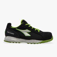 Chaussure de sécurité basse DIADORA GLOVE ECO MDS S1P SRC HRO - 177661C94340