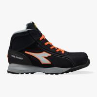 Chaussures de sécurité montantes DIADORA GLOVE MDS MID S3 HRO SRC - 177662C95450
