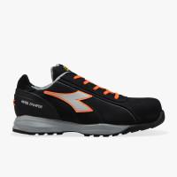 Chaussures de sécurité basses DIADORA GLOVE MDS LOW S3 HRO SRC - 177664C95450