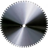 Disque diamant NORTON Classic BS 10  Ø 1000 mm Alésage 60/55 mm - 70184647650