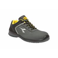 Chaussure de sécurité basse DIADORA D-BLITZ S3 SRC Gris -172031750680