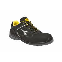 Chaussure de sécurité basse DIADORA D-BLITZ S3 SRC Noir -172031800130