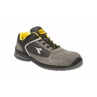 Chaussure de sécurité basse DIADORA D-BLITZ S1P SRC Gris -172032750680