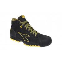 Chaussure de sécurité Haute DIADORA Hi Beat II S3 Noir -17529880013