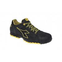 Chaussure de sécurité basse DIADORA Low Beat II S3 HRO SRC Noir -17530280013