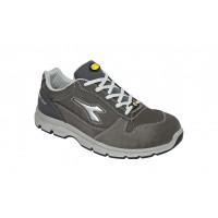 Chaussure de sécurité basse DIADORA Low RUN II S3 ESD SRC Roche de chateau -17530375068