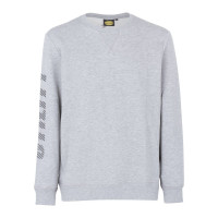 Sweat shirt de travail Gris SWEATSHIRT FALCON II DIADORA -171661C54930