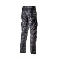 Pantalon de travail DIADORA CARGO PANTS CAMO-173172C7267-46/48 (XL)