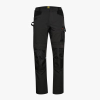 PANTALONE CARBON DIADORA - 702175554 (Pantalons de travail)