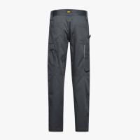 PANTALON DE TRAVAIL DIADORA PANT ROCK STRETCH PERFORMANCE - 177663750700 (Pantalons de travail)