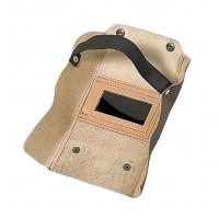 Masque portefeuille SASSI-00070