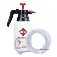 Réservoir et tuyau Rubi pour multidrill - 50947 (accessoires_coupeuses)