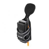 MAKITA-Housse de téléphone portable verticale-P71847