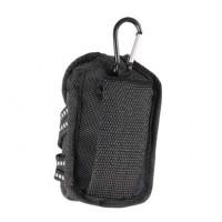 MAKITA-Housse PDA ou Smartphone verticale-P71853