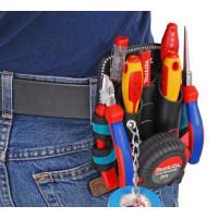MAKITA-Porte outils Electricien