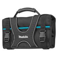 MAKITA-Malette à outils dépliable-P-72039