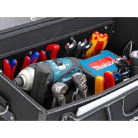 MAKITA-Mallette à outils-P-72073