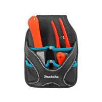 MAKITA-Sacoche pour outils de jardinage-P72110