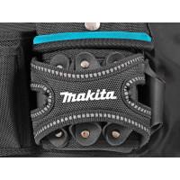MAKITA-Sacoche pour outils forestier-P-72160