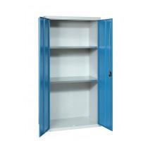 Tablette galva 1000x550 pour armoire multi usages d' atelier ARMAPRO SORI -754122