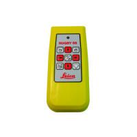 LEICA-Télécommande IR-755008