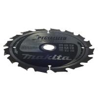 MAKITA-Lames spécialisées-B093290---CSCE18540G-18 °-18 mm-2.6-40-270