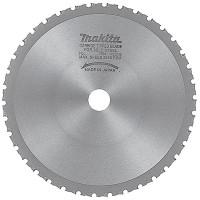 Lame carbure Inox et métal Ø305 mm pour tronçonneuse à métaux à lame MAKITA-A-87579