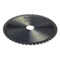 MAKITA-Lame pour scie circulaire à métaux à batterie (50 dents)-B07325