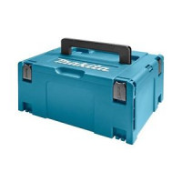 MAKITA- Coffret de transports -	821552-6