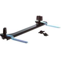 MAKITA-Adaptateurs pour rail de guidage pour scies circulaires et scies sauteuses (5603R, 5703R, 5705R, 5017RKB)-1925055