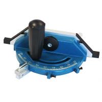 Guides à réglage d'angle pour scies à ruban-JM21080260